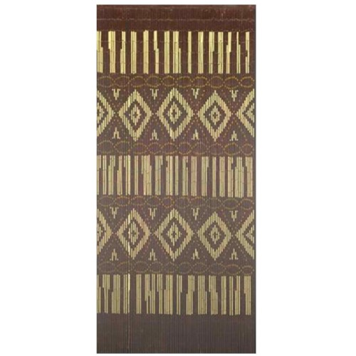 bamboo curtains wholesale australia